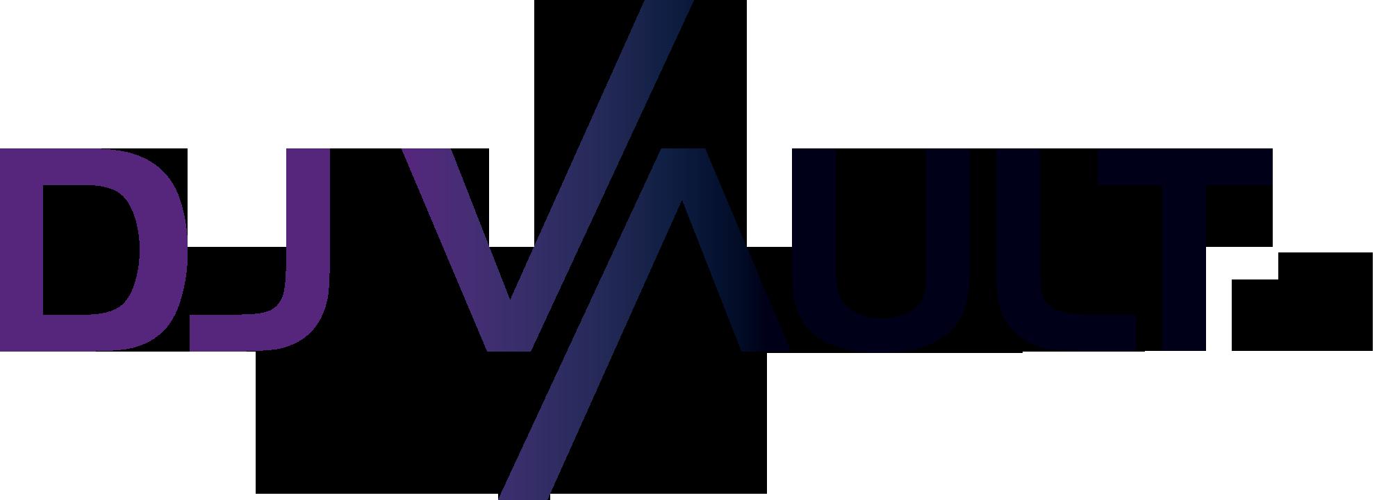 DJ VAULT nl PNG