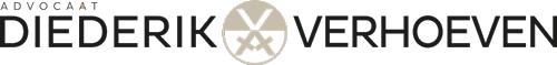 logo-diederik